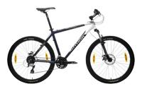 Велосипед Author Solution Disc (2009)