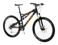 Велосипед Focus Thunder Expert (2009)