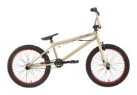 Велосипед Haro 300.3 (2011)