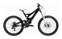 Велосипед Stark Devolution (2011)
