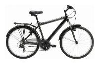 Велосипед Stark Satellite (2011)