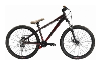 Велосипед Stark Shooter 2 (2011)