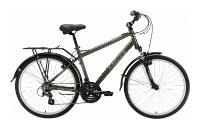 Велосипед Stark Status (2011)