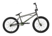 Велосипед Haro 400.2 (2011)