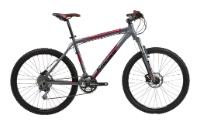 Велосипед Kross Hexagon V8 Deore (2011)