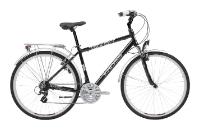 Велосипед Kross Trans Continental (2011)