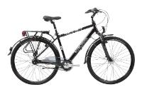 Велосипед Kross Trans Sander (2011)