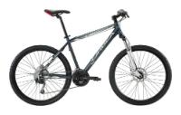 Велосипед ORBEA Sate (2011)