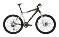 Велосипед ORBEA Sherpa (2011)