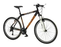 Велосипед UNIVEGA Alpina HT-5400 (2011)