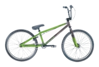 Велосипед Forward 3820 (2011)