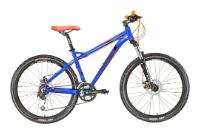 Велосипед Forward 1322 (2011)