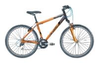 Велосипед Forward 1410 (2011)