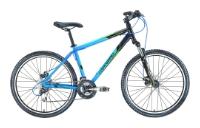 Велосипед Forward 1412 (2011)