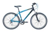 Велосипед Forward 1430 (2011)