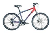 Велосипед Forward 1432 (2011)