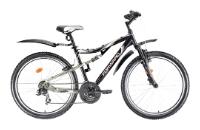 Велосипед Forward Benfica 987 (2011)