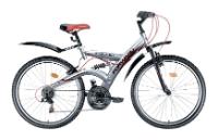 Велосипед Forward Strada 987 (2011)
