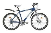 Велосипед Forward Next 818 Disc (2011)