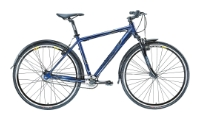 Велосипед Forward 5330 (2011)