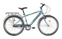 Велосипед Forward Camino 733 (2011)