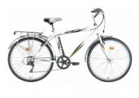 Велосипед Forward Parma 760 (2011)