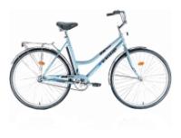 Велосипед Forward Скиф 28 Woman (2011)