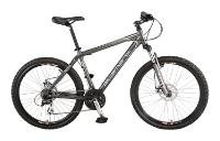 Велосипед Element Proton 4.0 (2011)