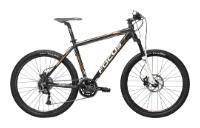 Велосипед Focus Black Hills (2011)