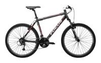 Велосипед Focus Highland Peak (2011)