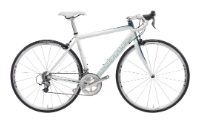 Велосипед KONA Lisa RD Triple (2011)