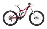 Велосипед KONA Supreme Operator (2011)
