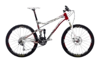 Велосипед KONA 2 + 2 (2011)