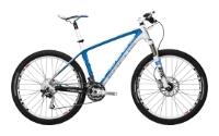 Велосипед Focus Raven 6.0 (2011)