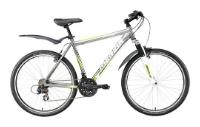 Велосипед Merida M 90-V (2011)
