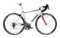 Велосипед Cinelli Saetta 105 Compact (2011)