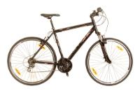 Велосипед UNIVEGA CR 7100 (2011)