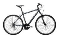 Велосипед UNIVEGA Terreno 100 (2011)