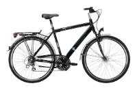 Велосипед Kalkhoff Blackwood 21G Herren Diamant (2011)