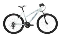 Велосипед Kross Eviva S1 Lady (2011)
