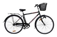 Велосипед Alpine Navigator Pro (2011)