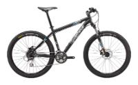 Велосипед Commencal Premier Disc (2011)
