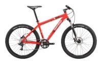 Велосипед Commencal Premier Pro (2011)