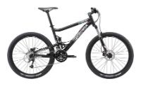 Велосипед Commencal Premier S (2011)