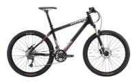 Велосипед Commencal Skin Comp (2011)