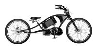 Велосипед PG-Bikes Escobar (2011)