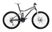 Велосипед KONA Hei Hei 100 (2011)