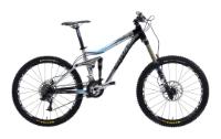 Велосипед KONA CoilAir (2011)