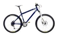 Велосипед KONA Steely (2011)