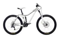 Велосипед KONA Stinky TL (2011)